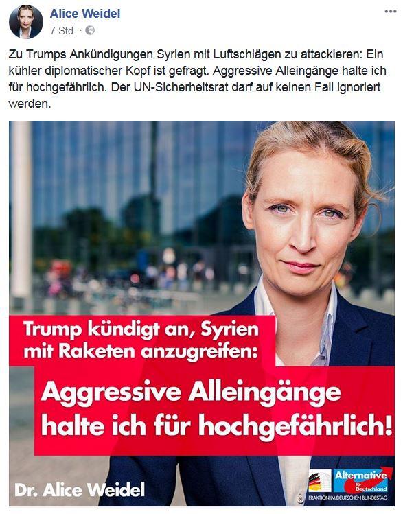 immer mehr deutsche verlassen deutschland
