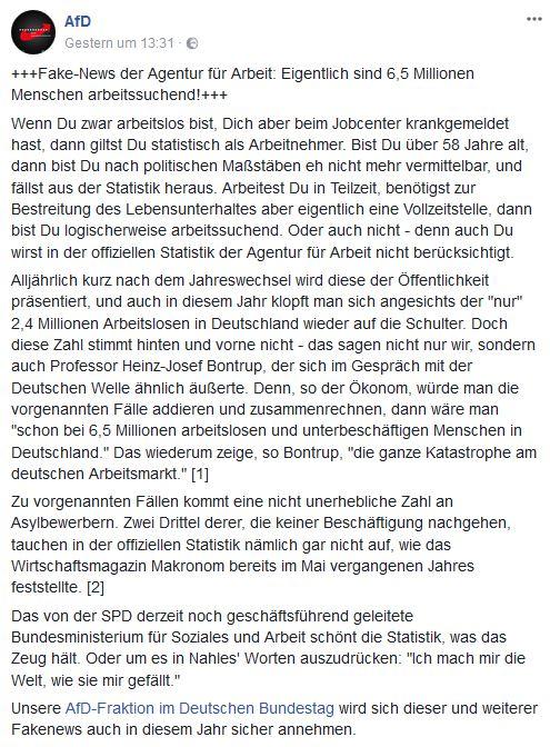 terroranschlag deutschland aktuell 2016