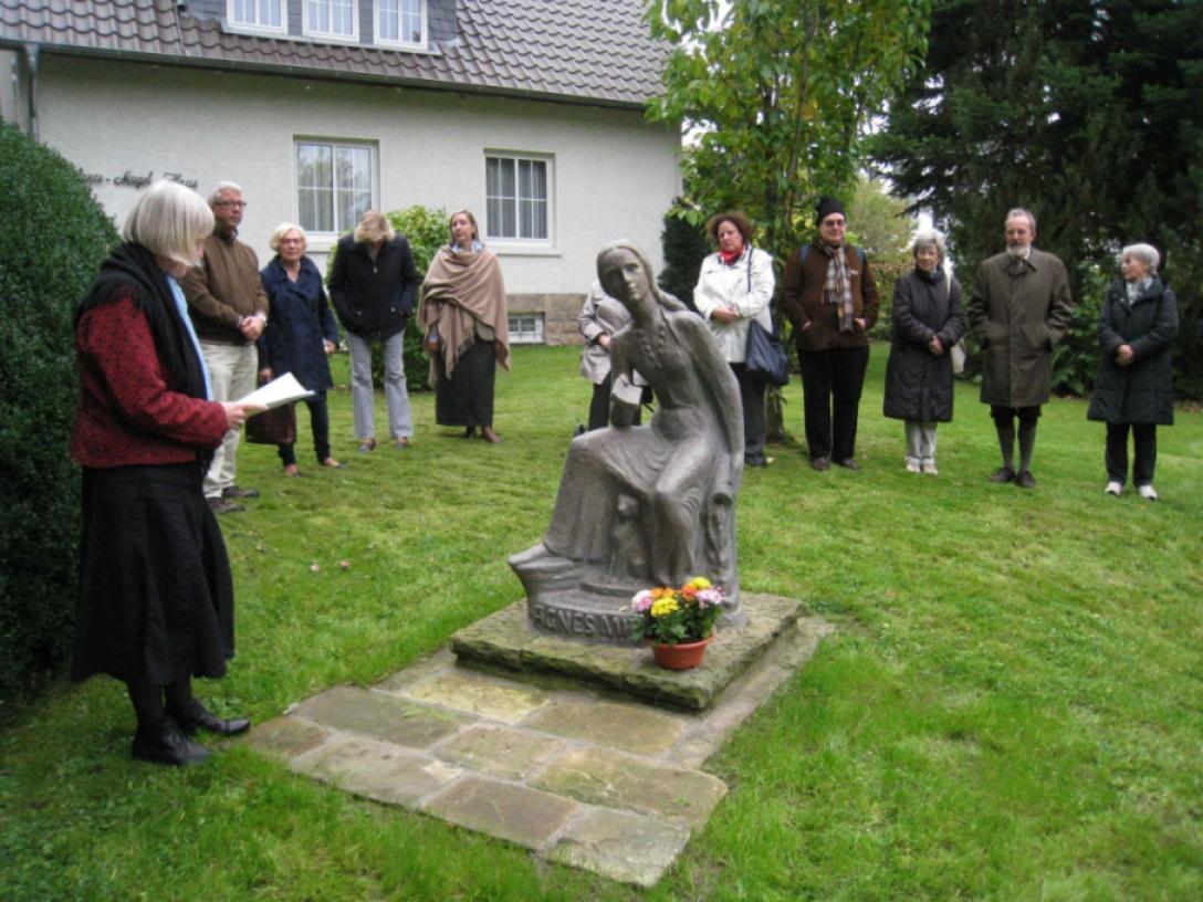 Agnes-Miegel-Denkmal-24102015